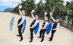 Hawaii wedding-J&R-wedding photos-217.jp