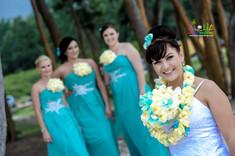 Hawaii wedding-J&R-wedding photos-289.jp