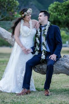 Honolulu-wedding-G&S-wedding-romance-39.