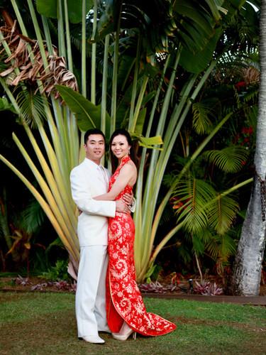Chinese weddings in Hawaii-52.jpg