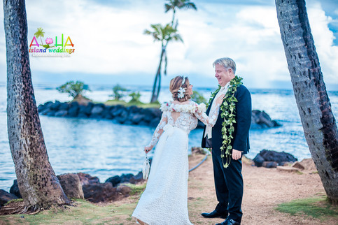 Wedding-picture-vow-renewal-14-year-145.