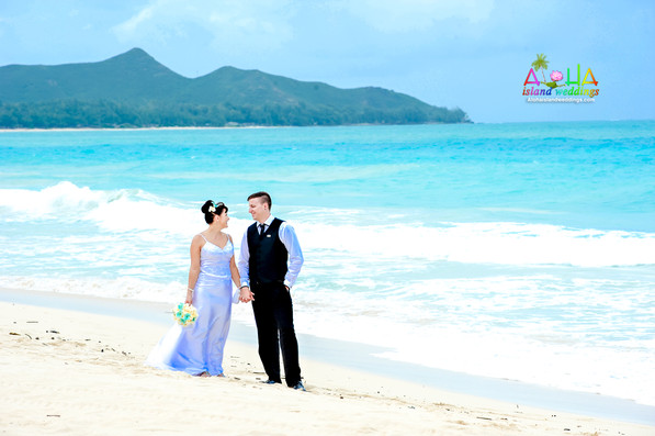 Hawaii wedding-J&R-wedding photos-333.jp