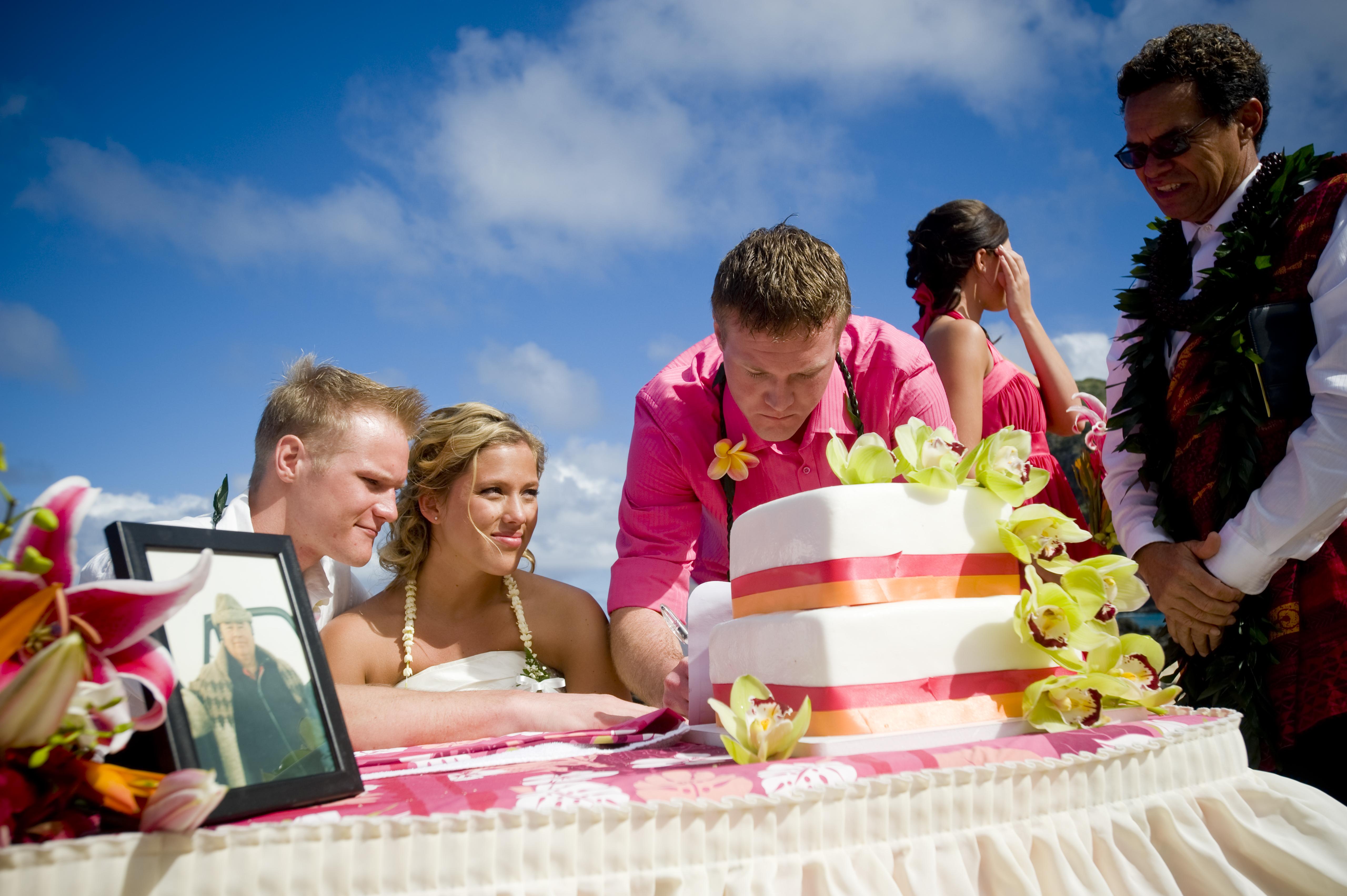 wedding355