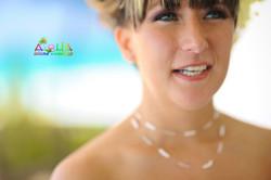 alohaislandweddings- Hawaiian Weddings-7