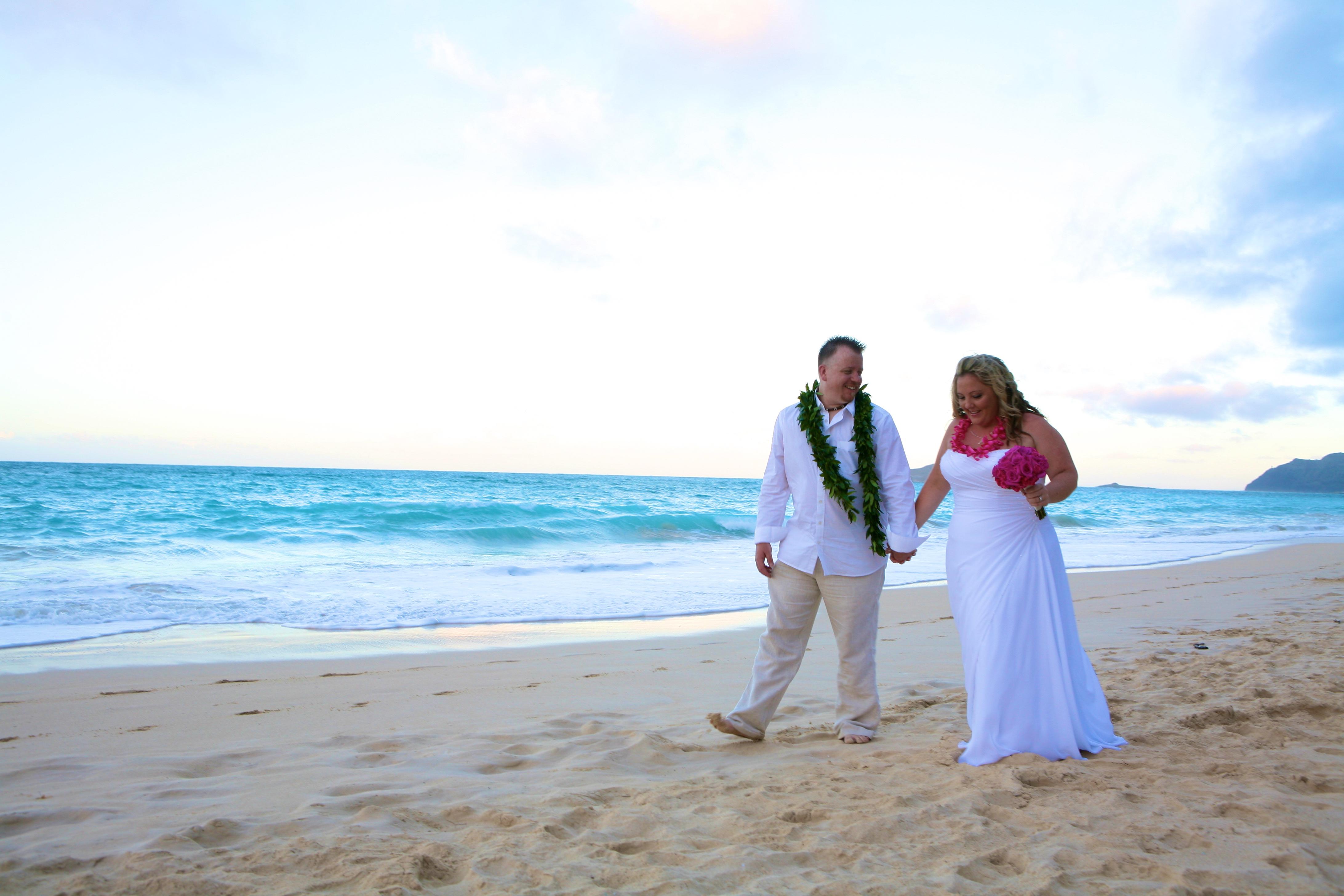 Weddings in Hawaii-50