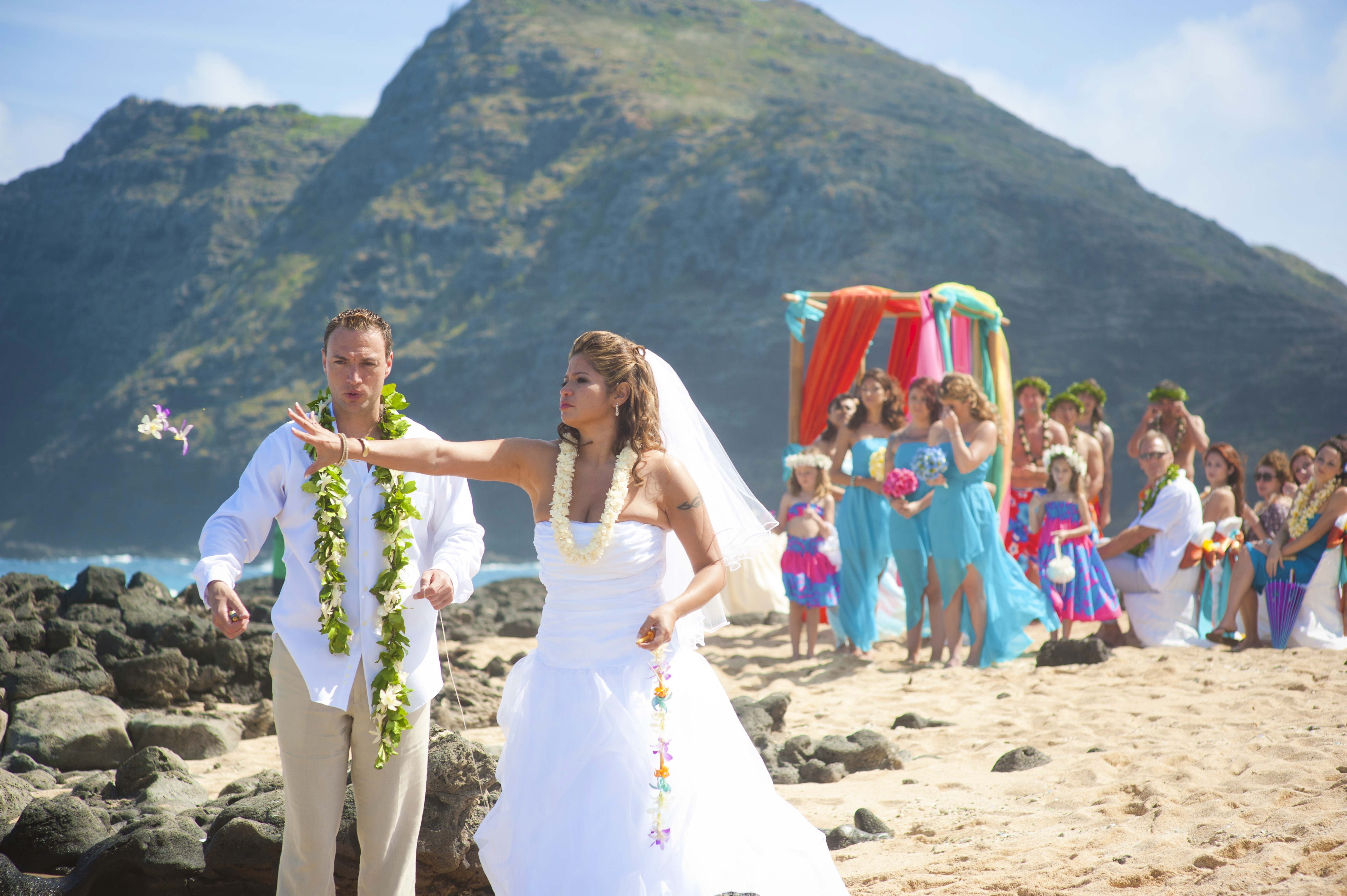 WeddingMakapuu154