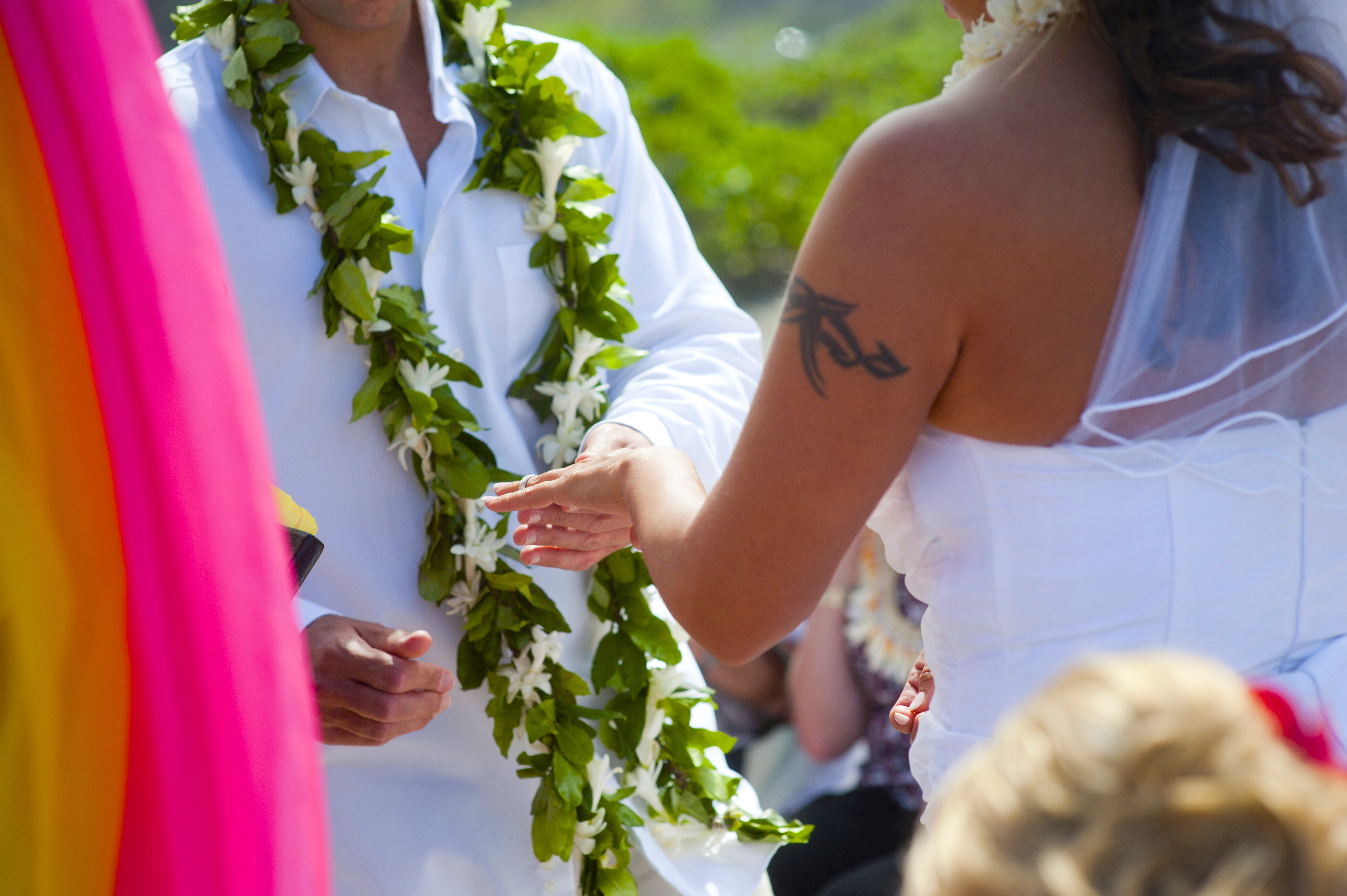 WeddingMakapuu186