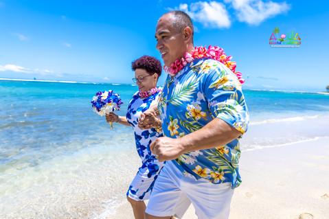 Kahala-resort-beach-in-Hawaii-2-113.jpg