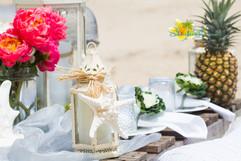 Rustic wedding in hawaii-4.jpg