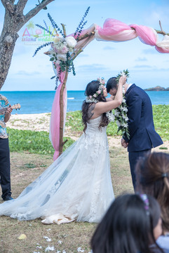 Honolulu-wedding-G&S-wedding-ceremony-57