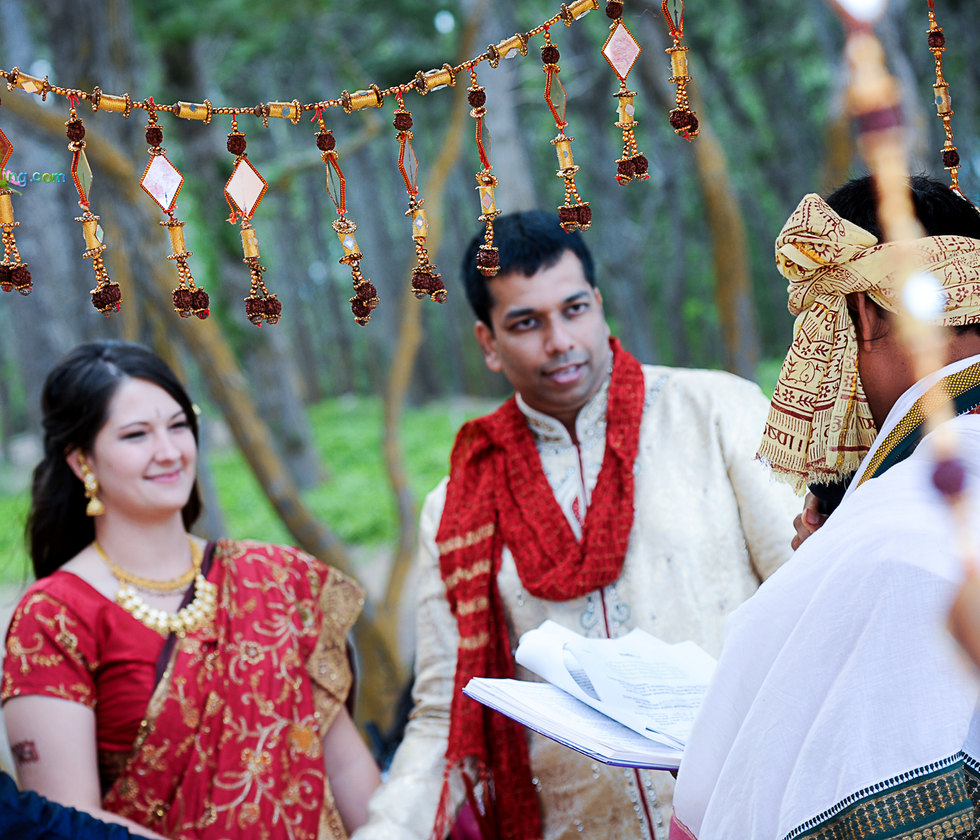 Indian wedding ceremony in hawaii-85.jpg