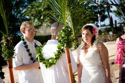 the_wedding052