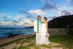 Alohaislandweddings.com- Ohana Oahu wedding-51