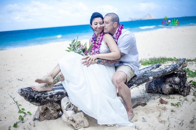 Wewdding-photography-Hawaii-53.jpg