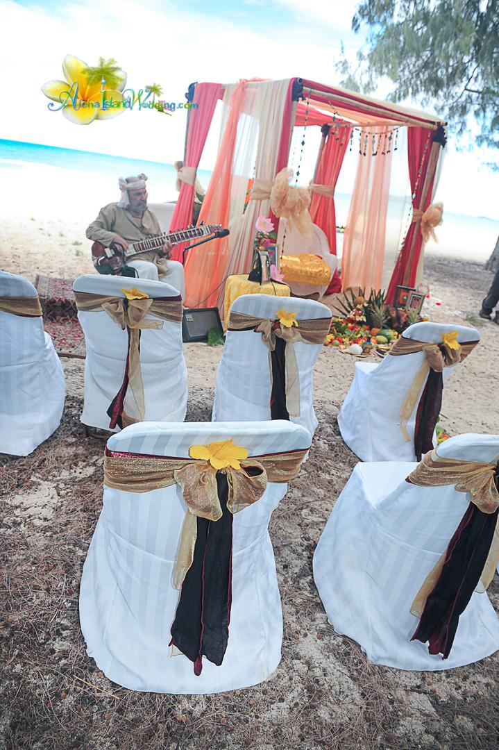 Indian wedding ceremony in hawaii-20.jpg