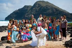 WeddingMakapuu281