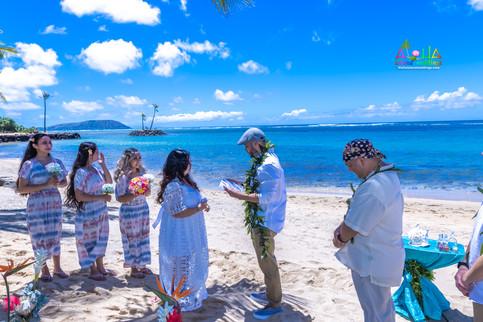 Oahu-Vowrenewal-Photography-4-14.jpg