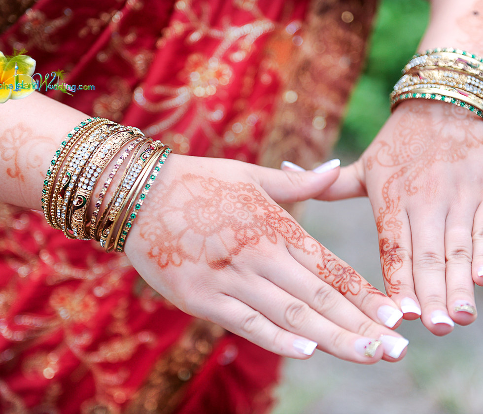 Indian wedding ceremony in hawaii-16.jpg