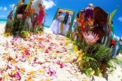 Hawaii Weddings-37