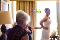 alohaislandweddings- PRE WEDDING IN HAWAII-4