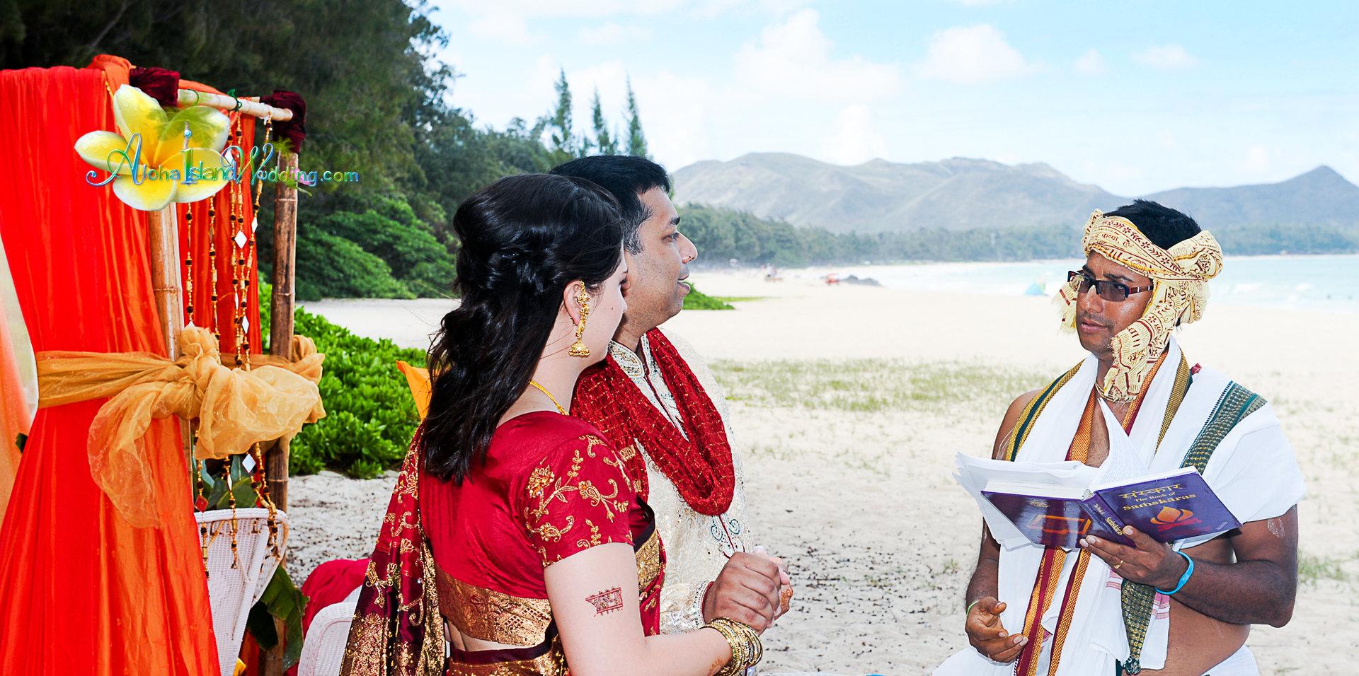 Indian wedding ceremony in hawaii-107.jp