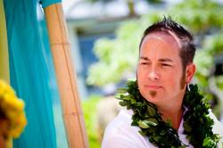 Hawaii Weddings-21