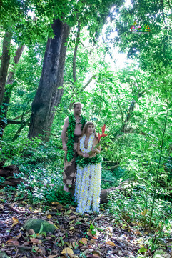 EW-wedding-picture-in-the-forests-11.jpg