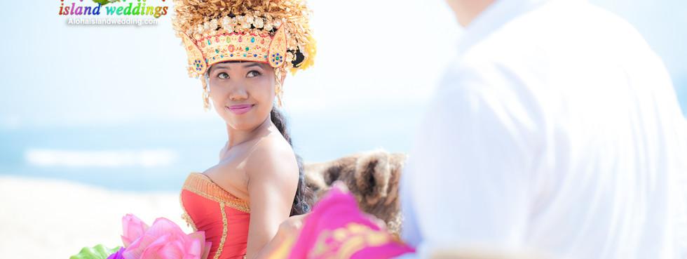 Wedding photographer Oahu -dewi1-6.jpg