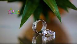 alohaislandweddings- Hawaiian Weddings-19