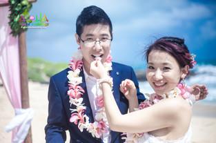 Hawaii-beach-ceremony-1-40.jpg
