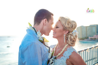 Wedding-reception-in-Hawaii-SC-74.jpg