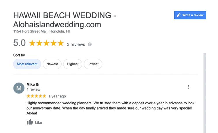 Wedding-review-2.jpg