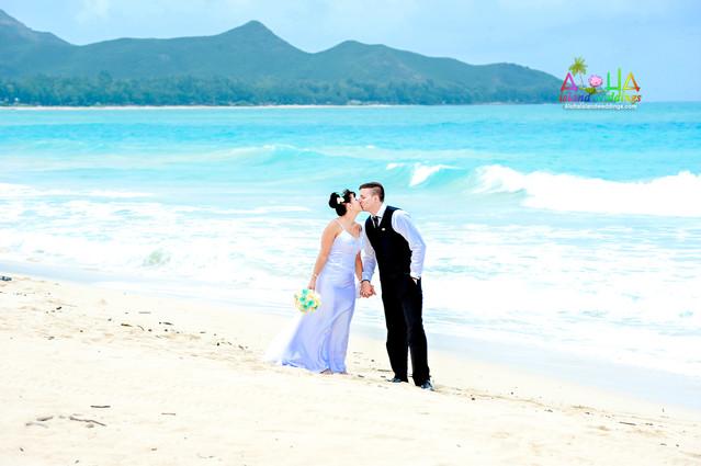 Hawaii wedding-J&R-wedding photos-334.jp
