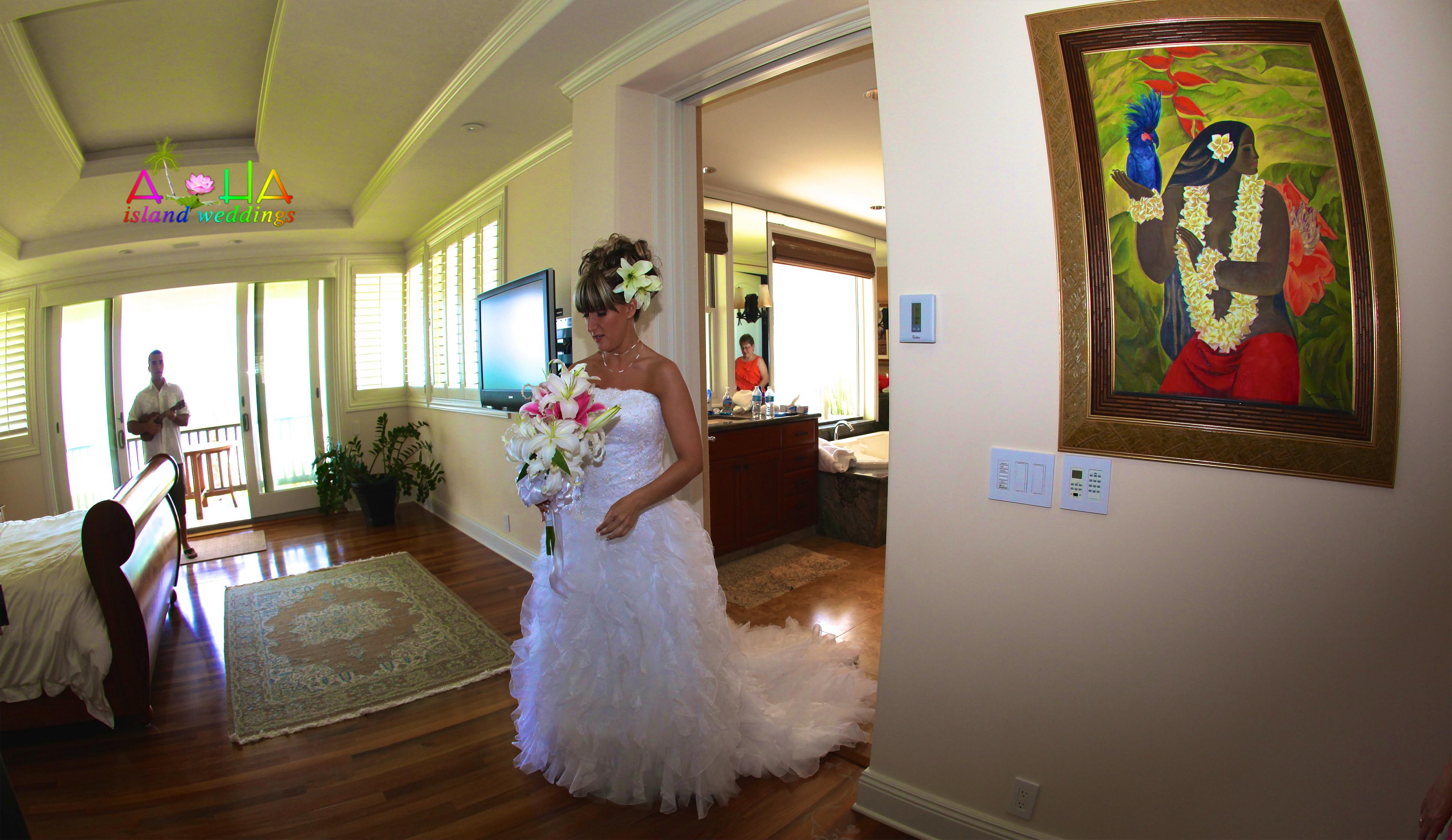 alohaislandweddings- Hawaiian Weddings-0