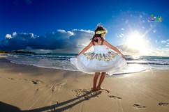 Sunrise-wedding-in-Hawaii-25.jpg