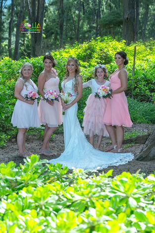 Hawaii-weddings-KK-1-5.jpg