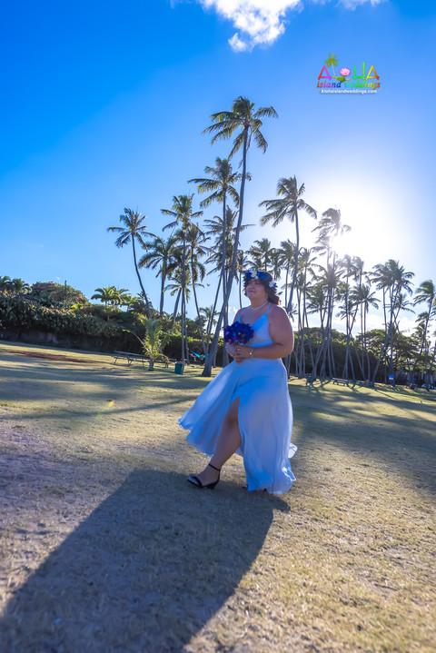 Honolulu-weddings-4-23.jpg
