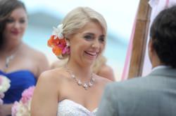 wedding In Hawaii - wedding ceremony-29