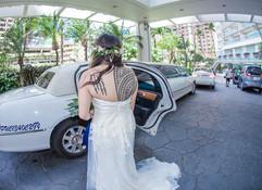 Honolulu-wedding-G&S-Pre-weddings-68.jpg
