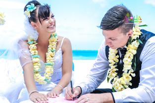 Hawaii wedding-J&R-wedding photos-137.jp