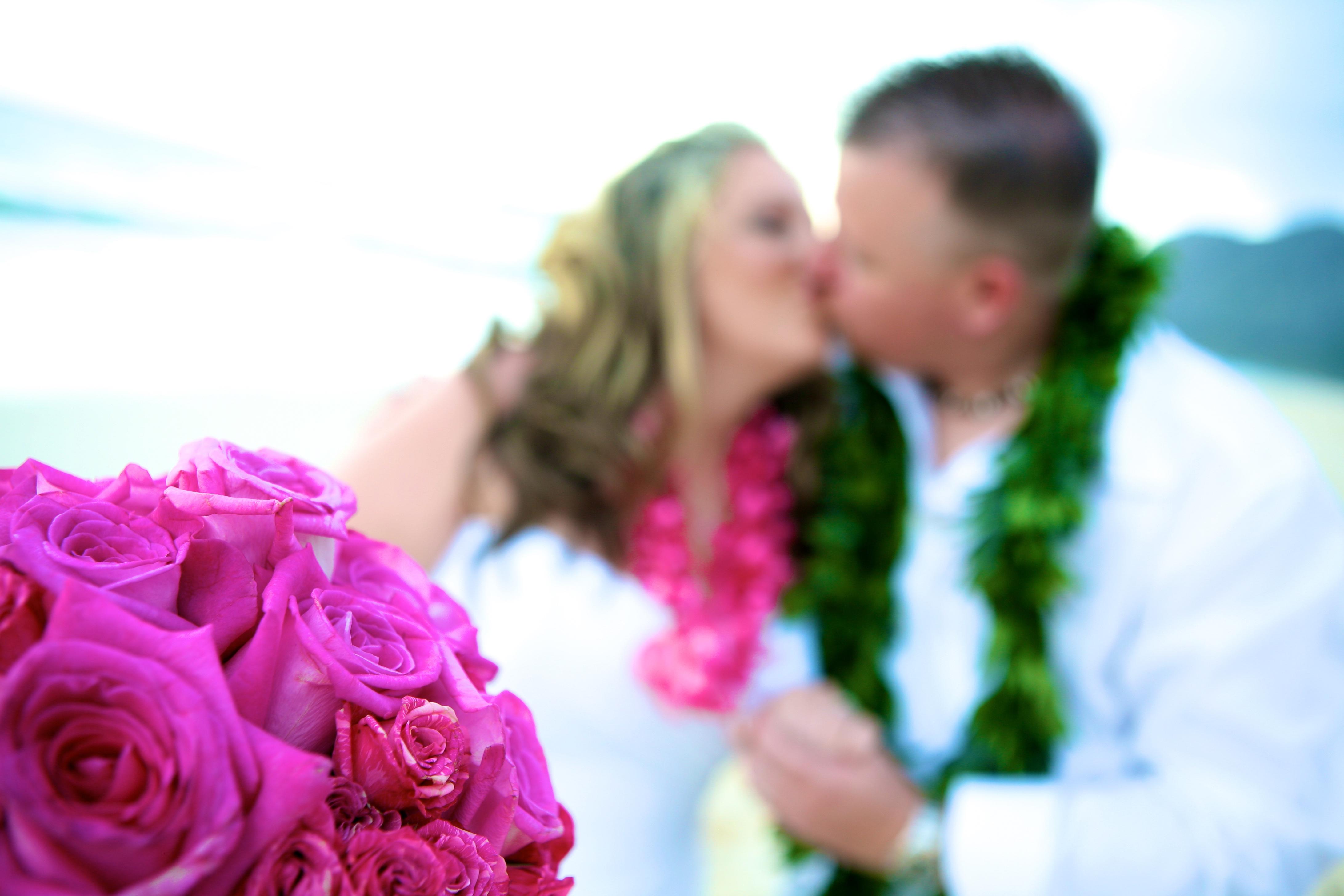 Weddings in Hawaii-57