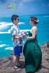 Hawaii-beach-ceremony-1-64.jpg