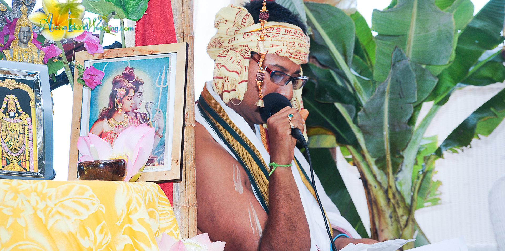 Indian wedding ceremony in hawaii-58.jpg