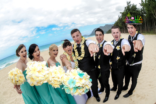 Hawaii wedding-J&R-wedding photos-251.jp