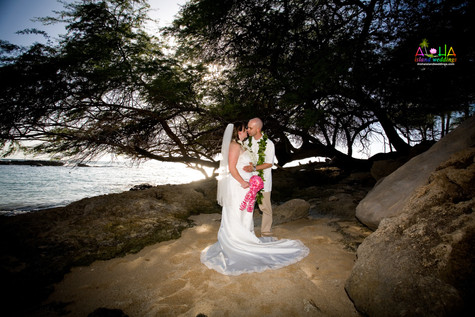 AA-wedding-at-Paradise-cove-1-100.jpg
