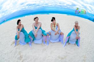 Hawaii wedding-J&R-wedding photos-301.jp