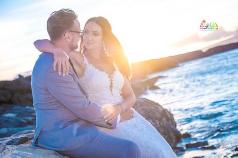 Waialae-beach-wedding-201.jpg