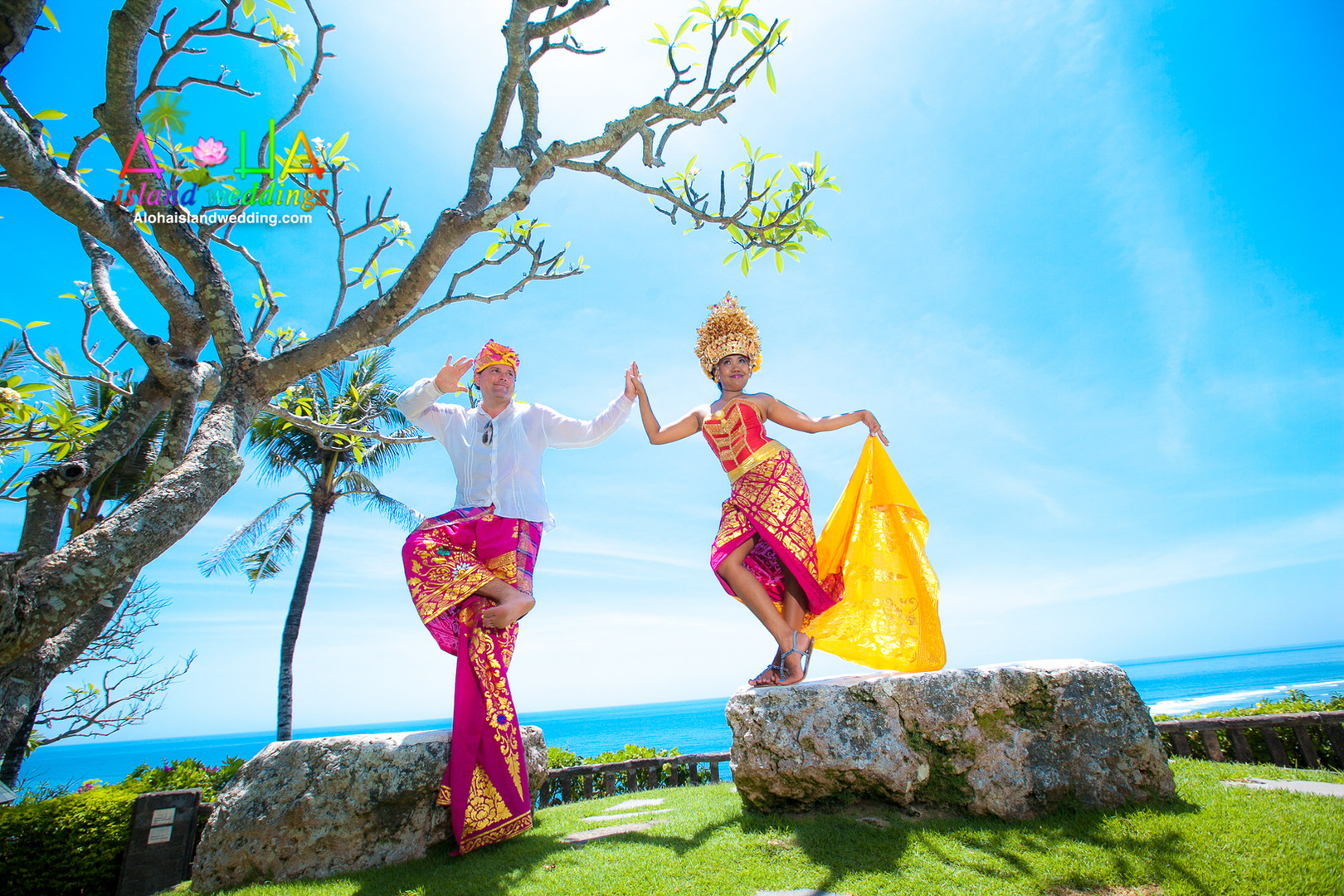 Wedding photographer Oahu -dewi1-56.jpg