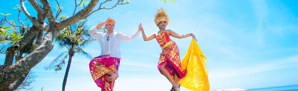 Wedding photographer Oahu -dewi1-56.jpg