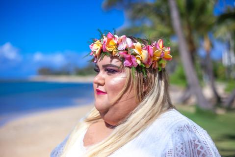 Kahala-beach-in-Hawaii-wedding-2A-33.jpg